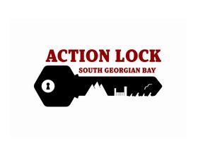 Action Lock - South Georgian Bay