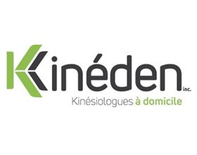 Kinéden - Studio d'entraînement privé