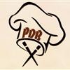 Pho Dau Bo Kitchener