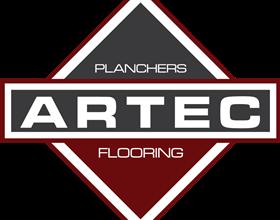 Artec Planchers - Artec Flooring