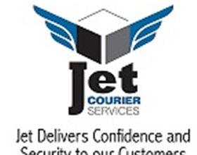 Jet Courier Services