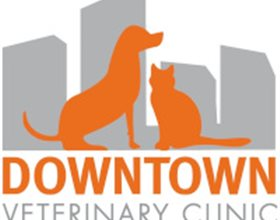 Downtown Veterinary Clinic