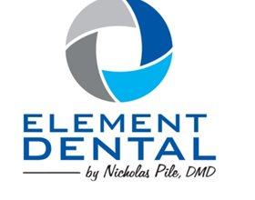 Element Dental by Nicholas Pile, DMD