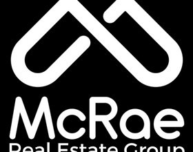 McRae Real Estate Group - Homelife Advantage Realty Ltd