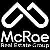 McRae Real Estate Group - Homelife Advantage Realty Ltd