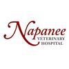 Napanee Veterinary Hospital