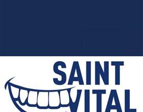 St. Vital Dental Centre
