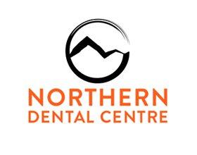 Northern Dental Centre - Grande Prairie Dentist