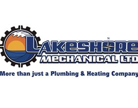 Lakeshore Mechanical Ltd