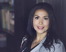 Tanya Jackson (Krueger)