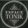 Espace Tonik