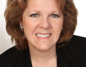 Lorisa Stein, Family Advocate