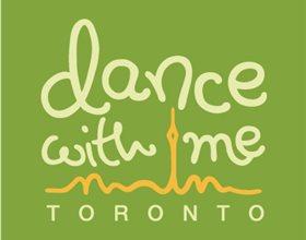 Dance With Me Toronto