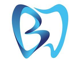 Blue Water Dental
