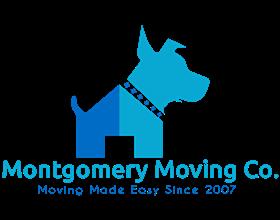 Montgomery Moving