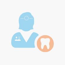 garden grove dental. Garden Grove Dentist - Dr. Natalie Pham DDS Dental Care Grove, CA 93844
