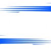 BW Auto Centre is a top rated Mississauga and Brampton based car repair and maintenance shop, with tons of certified and experienced on-site technicians to do the job right, the ve